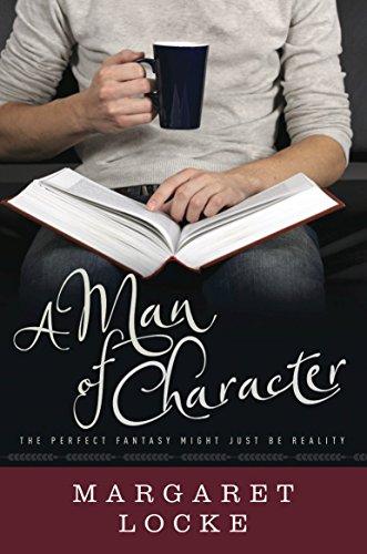 margaret-locke-romance-author-author-interview-literative