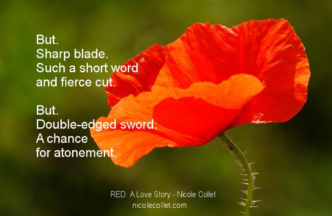 but-sharp-blade1