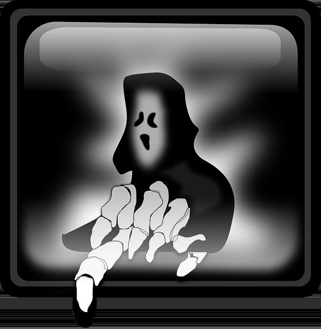 ghost writing Profitieren sie durch professionelles akademisches ghostwriting qualitätsgeprüft 100% plagiatsfrei diskret.