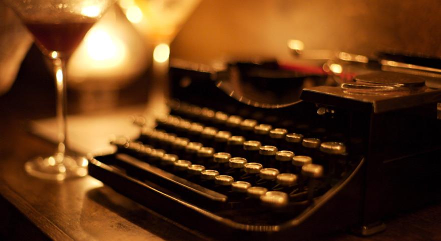 Editors - Literative