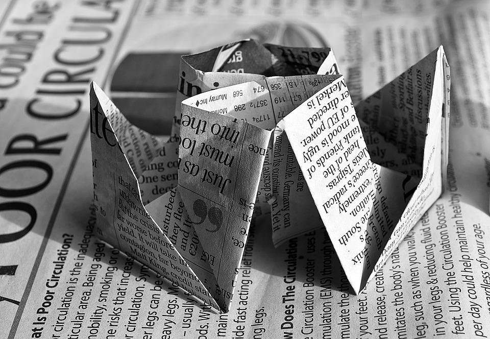 freelancing-freelance-writing-literative