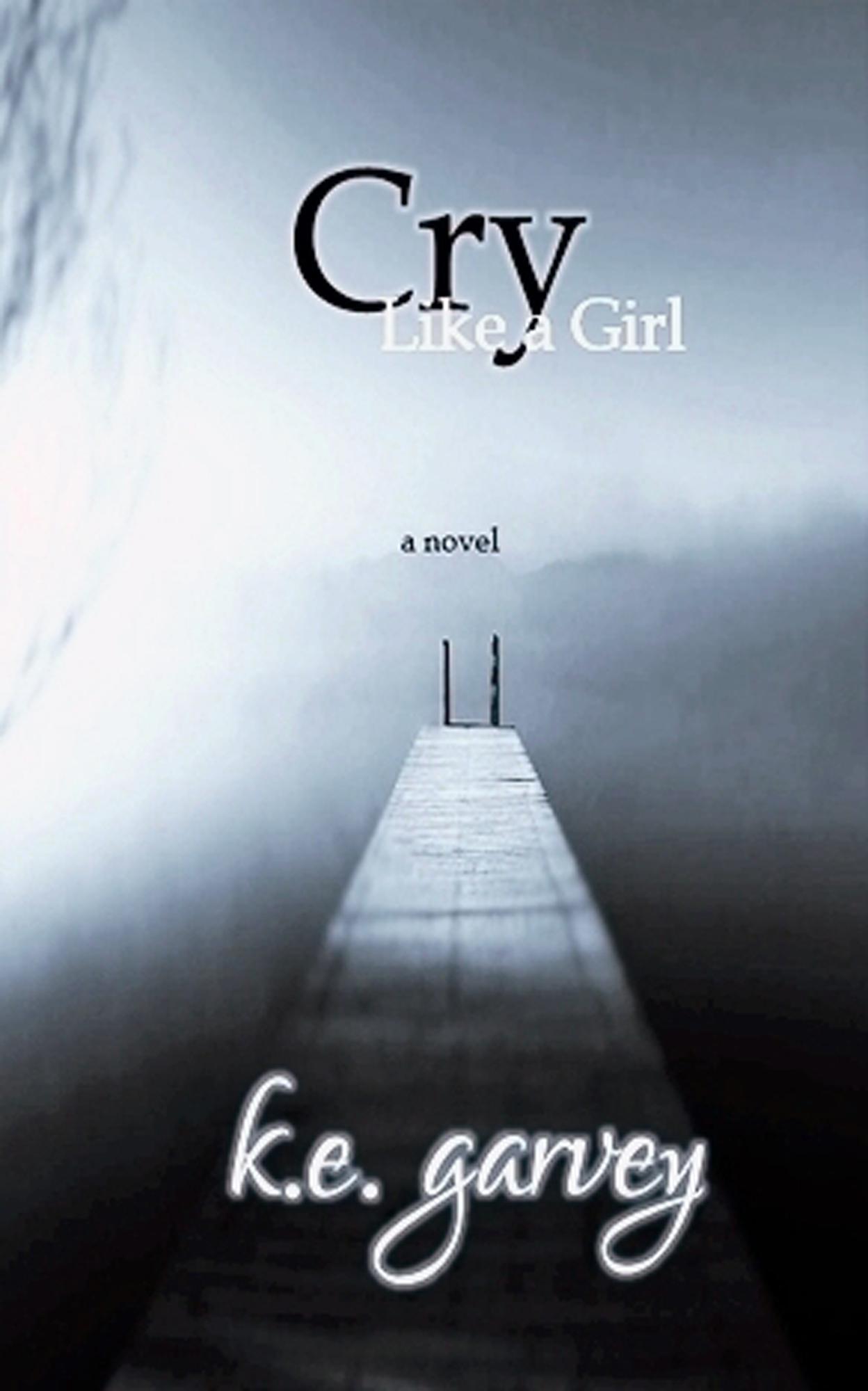 garvey-author-interview-literative