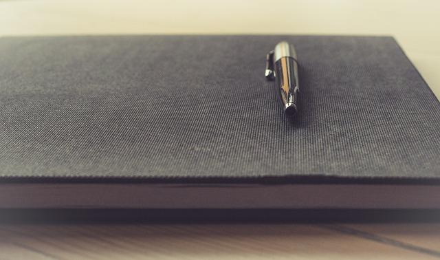 Novel writing -literative