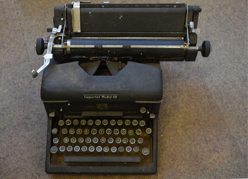 Short story - literative