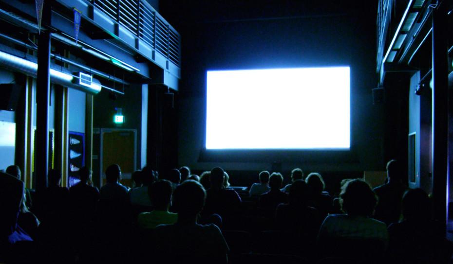 Movies - Literative