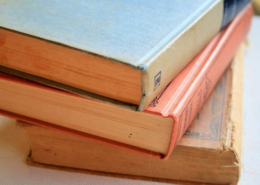 publishers - literative