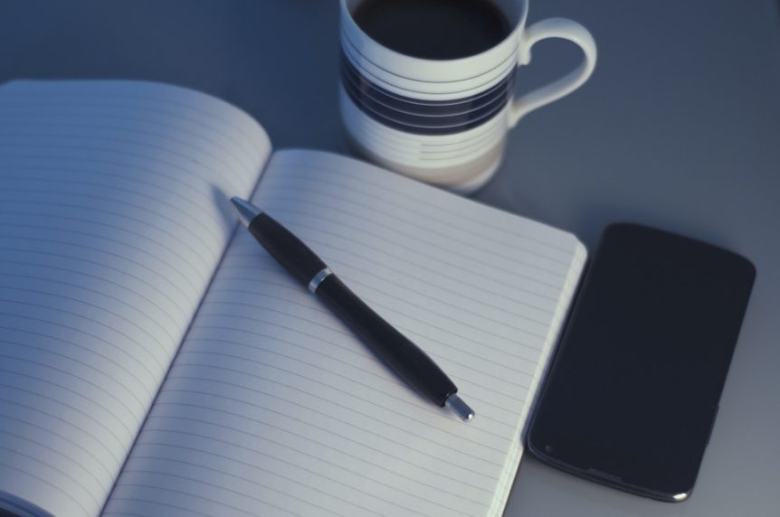short story foundations - literative