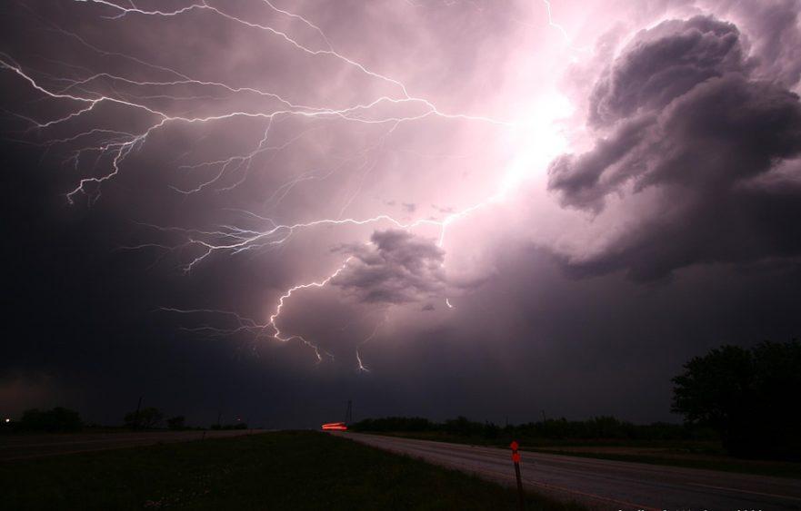Story Symbolism A Sound Of Thunder