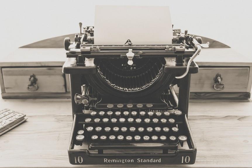 writing - literative